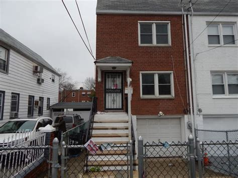 House For Sale South Ozone Park Ny by Basement Apartment South Ozone Park Real Estate South
