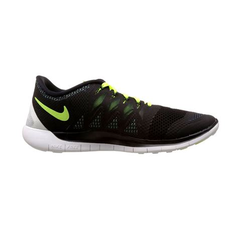 nike sneakers new original nike free 5 0 running shoes trainers