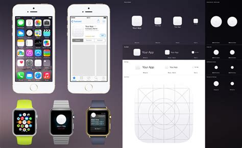 app layout guidelines apple watch design guidelines what you need to know