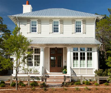 white dove exterior paint house for sale interior design ideas home bunch