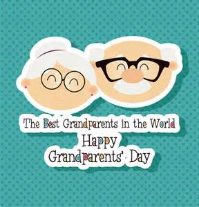 i my grandparents free grandparents day ecards