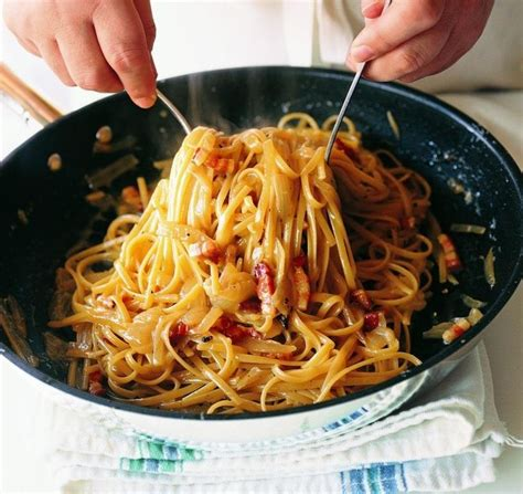 Lidia Kitchen Pasta by Best 25 Lidia S Recipes Ideas On Lidias Italy