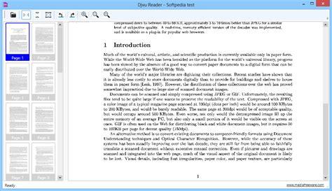djvu format books djvu reader download