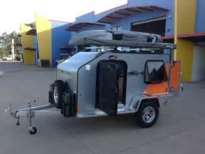 new car hauler trailers brand new cargolite aluminium cer trailer tow with