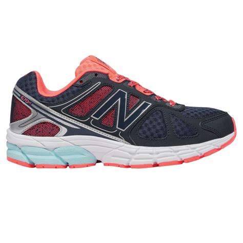 new balance 670 mens running shoes 28 images new