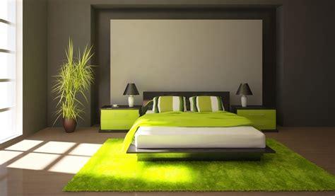 chambre mur vert d 233 coration chambre mur vert exemples d am 233 nagements