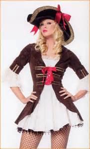women halloween costume ideas gallery for gt halloween costume ideas for women
