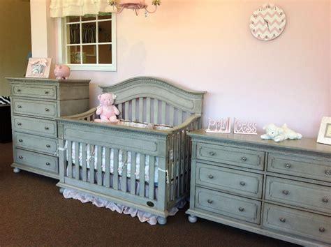 shopping  baby nursery furniture bonsoni news