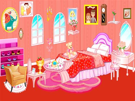 home decoration games interior home decoration game android apps on google play