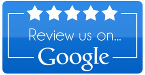 review us on google review cowden family dental