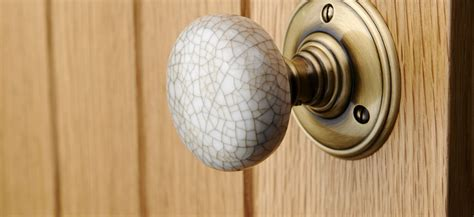 Kitchen Cabinet Doors Online Door Handles Amp Door Knobs Buy Online With Free Uk Delivery