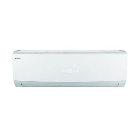 Ac Gree Gwc 05 Moo 1 2 Pk Jabodetabek jual ac gree moo gwc05moo frozen power di lapak cooling master coolingmaster