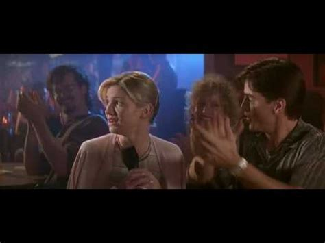 Cameron Diaz in My Best Friend's Wedding   Best Singing