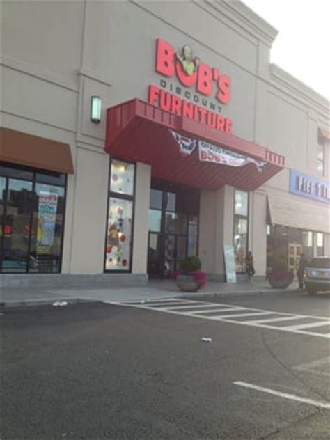 Bronx Furniture Stores by Bob S Discount Furniture Mattresses Bronx Ny Yelp