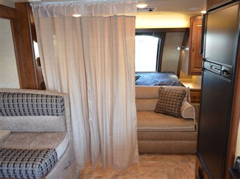 rv privacy curtains lance 1985 travel trailer your private oasis features