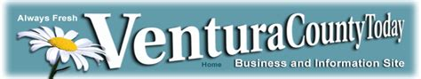 Plumbing Supply Simi Valley by The Best Of Ventura And Ojai Businesses