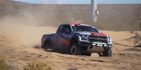 ford raptor rally truck 100 ford raptor rally truck raptor trophy truck