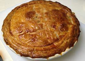 seafood pot pie barefoot contessa 1000 ideas about lobster pot pies on pinterest lobsters