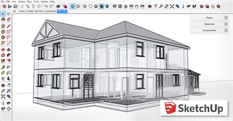 design your own virtual dream home build your virtual dream house lynda com november 2014