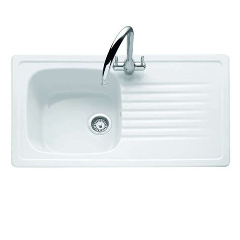 standing water in bathroom sink basin sink home depot oval basin sink befon for wall