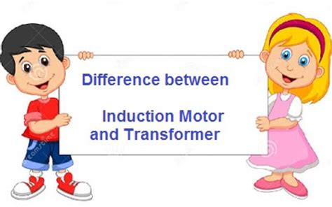 what is the difference between inductor and transformer difference between inductors and transformers 28 images the difference between inductors and