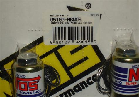 Bottle Ls For Sale by Brand New Nitrous Parts For Sale Efi Kit Bottle Lines