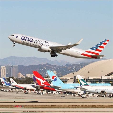 American Airlines Background Check 194 Best Images About Aircraft Ships On