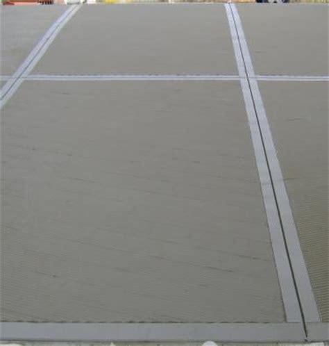 pavimenti industriali in cemento pavimentazioni industriali