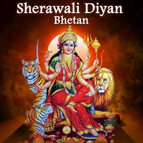 download mp3 fourtwnty sebelah mata jai mata di boll mp3 song download sherawali diyan bhetan