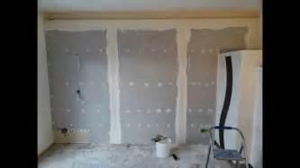 Wohnzimmer Wandgestaltung Ideen Wandgestaltung Mit Indirekter Beleuchtung Projekt 2 2014