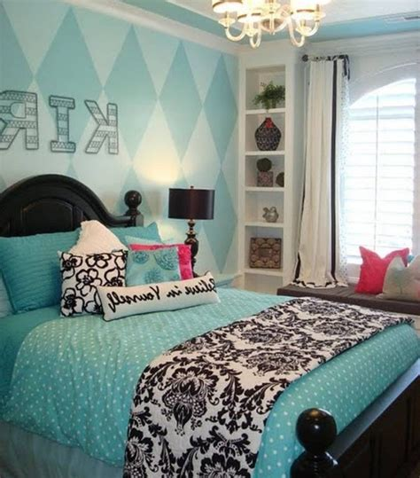 20 inspiring themed bedroom ideas 28 images 20