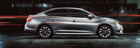 nissan sentra 2017 colors 2017 nissan sentra exterior color options