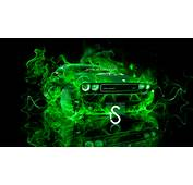 Cool Green Fire Wallpapers  Bing Images