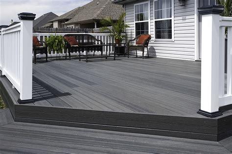decks gallery