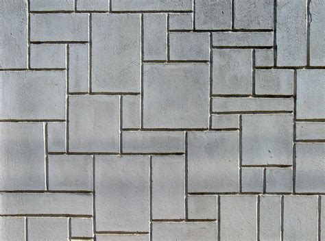 pattern concrete texture concrete pattern wall texture download free textures