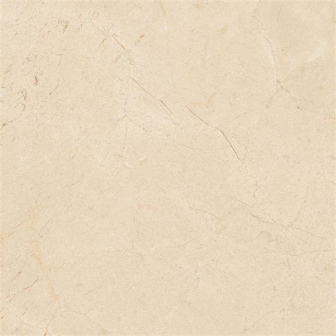 Vancouver Kitchen Island crema marfil tile store and flooring contractortile
