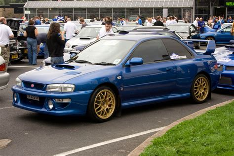 subaru gc8 coupe file subaru impreza 22b sti version jpg wikimedia commons