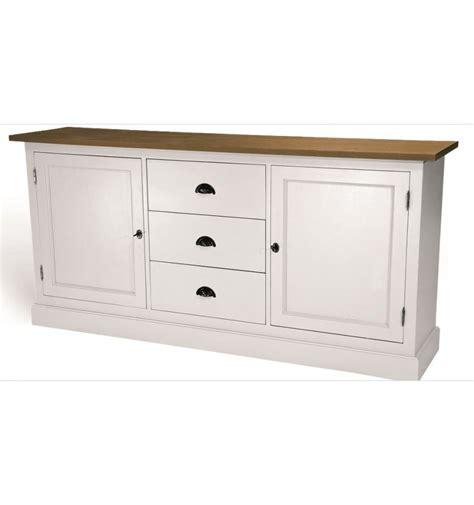 white sideboard rimini wooden white sideboard