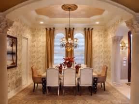 Formal Dining Rooms Elegant Decorating Ideas Pics Photos Formal Elegant Dining Room Design Ideas