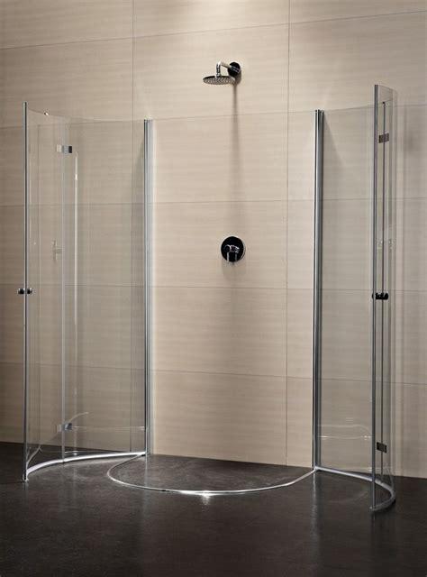 box doccia semicircolare leroy merlin oltre 25 fantastiche idee su porte da doccia su