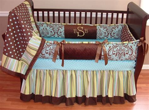 Satin Crib Bedding Sets by 17 Best Images About Sewing Bedding Bedroom On