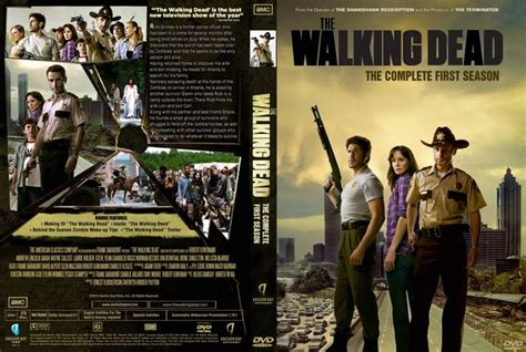 tv couch walking dead 14 best images about rick dvd box set on pinterest