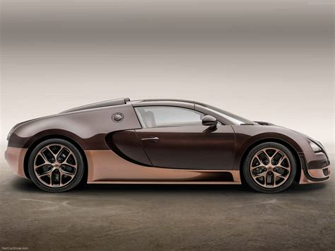 bugatti veyron grand sport wallpaper collections