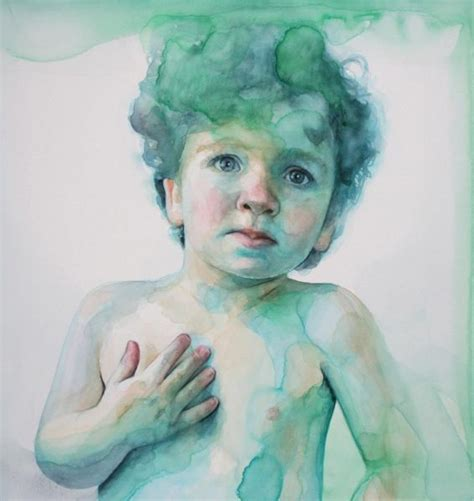 Cool Artist Ali Cavanaugh by 589 Best Family Images On Water Colors