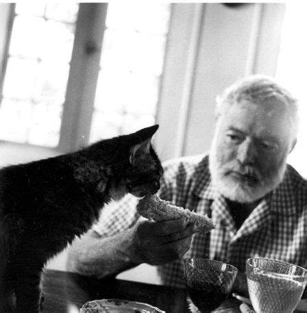 ernest hemingway english biography 138 best quot writers quot images on pinterest writers