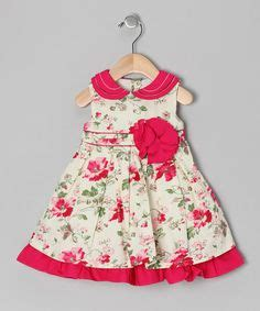 Donita Dress 2 1000 images about clothes for on baby boy fashion and boys