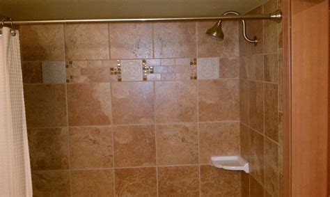 3 in 1 bathtub and kitchen refinishing inc 3 in 1 bathtub and kitchen refinishing inc 28 images 3