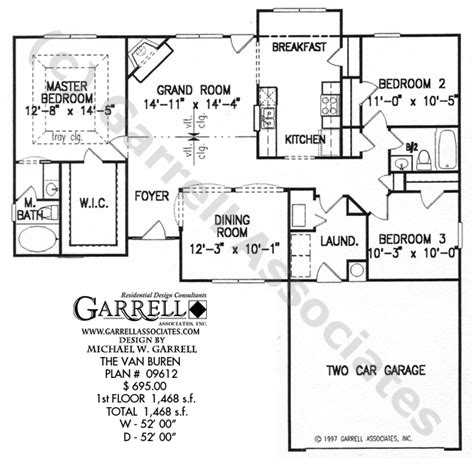corner house floor plans corner section house plans home design and style