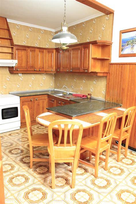 habitacion alquiler las palmas habitaciones zona centrica las palmas vegueta