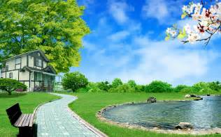 Home Wallpaper Hd Home Peace Wallpapers Hd Wallpapers